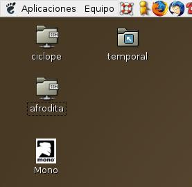 == Screenshot 3 Mono Bundle ==