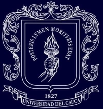 Sanción disciplinaria a 4 estudiantes de Lenguas Modernas